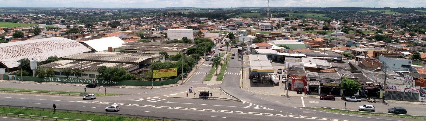Fonte: www.montemor.sp.gov.br